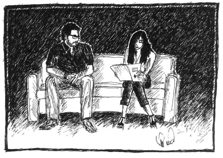 divortiare-sketch