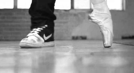 danceforreal-tumblr-edit