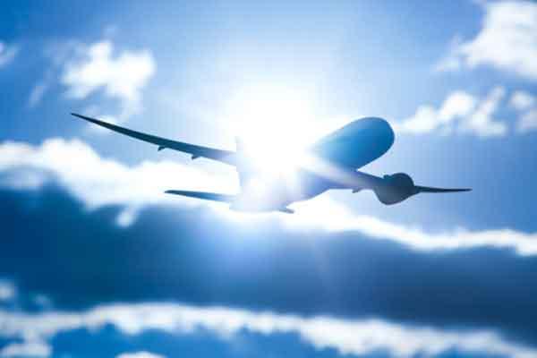 travel(msn(co(nz