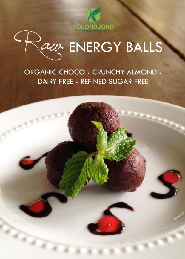 raw energy balls-15x21cm