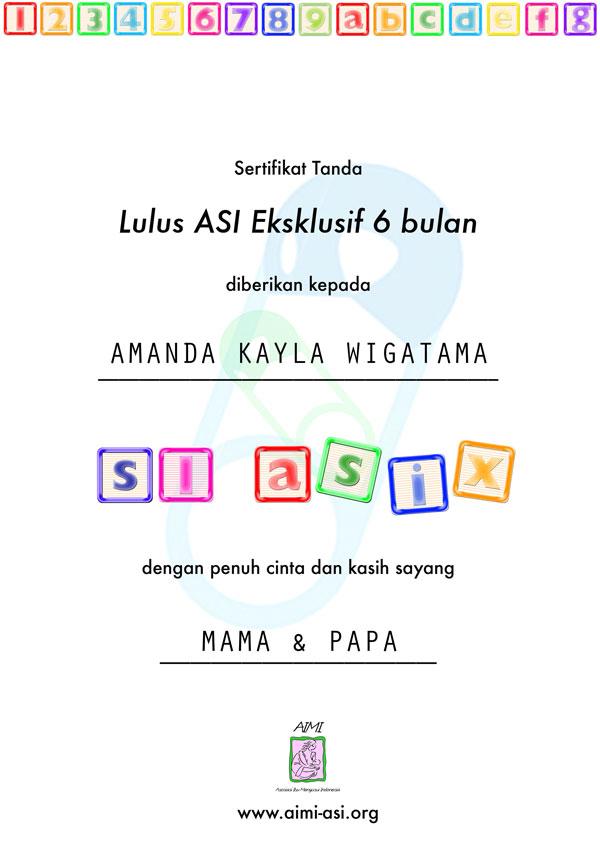 s1-ASIX-amanda-sm