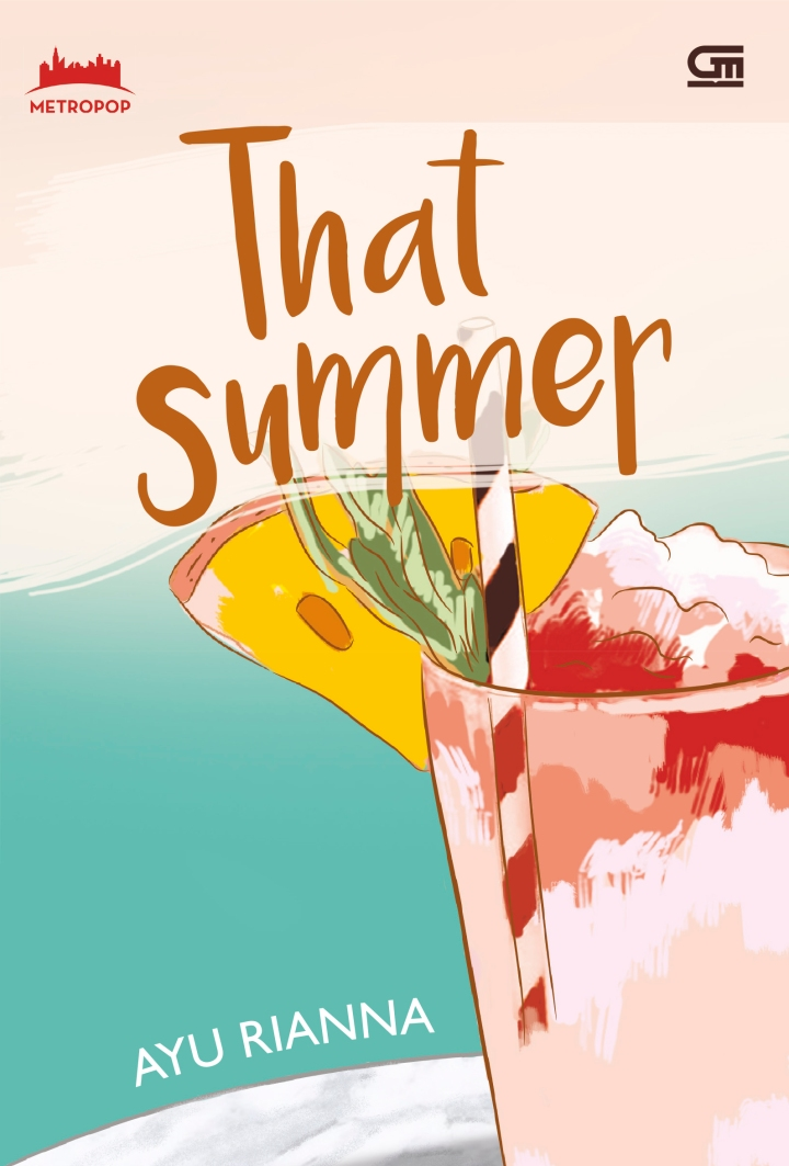 That_Summer_Cover.indd
